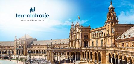 Eventos Sevilla